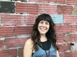 <b>Karlene:</b><br> Lead Teacher<br> Marketing Director