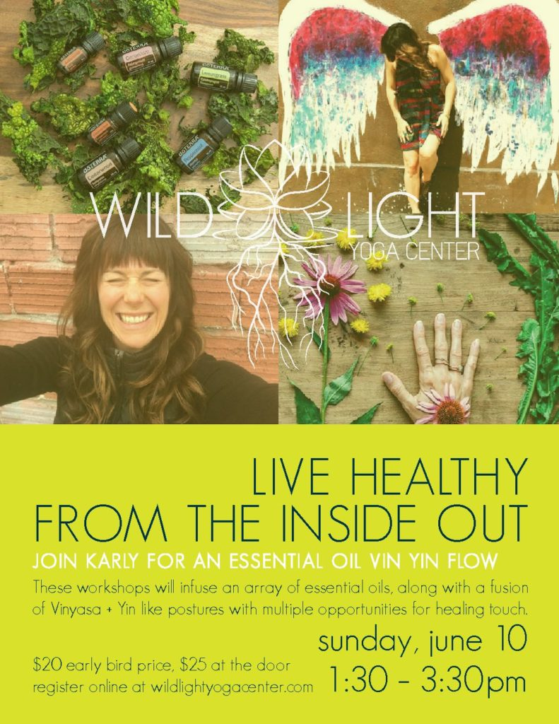 WLYC_eo yoga_flyer-june