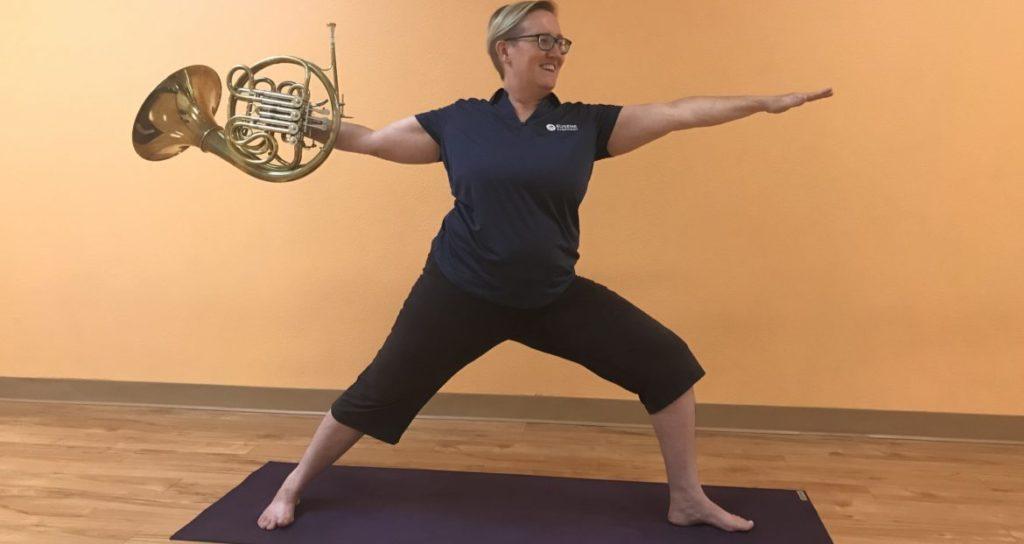 Symphony-Yoga_Lydia-Horn