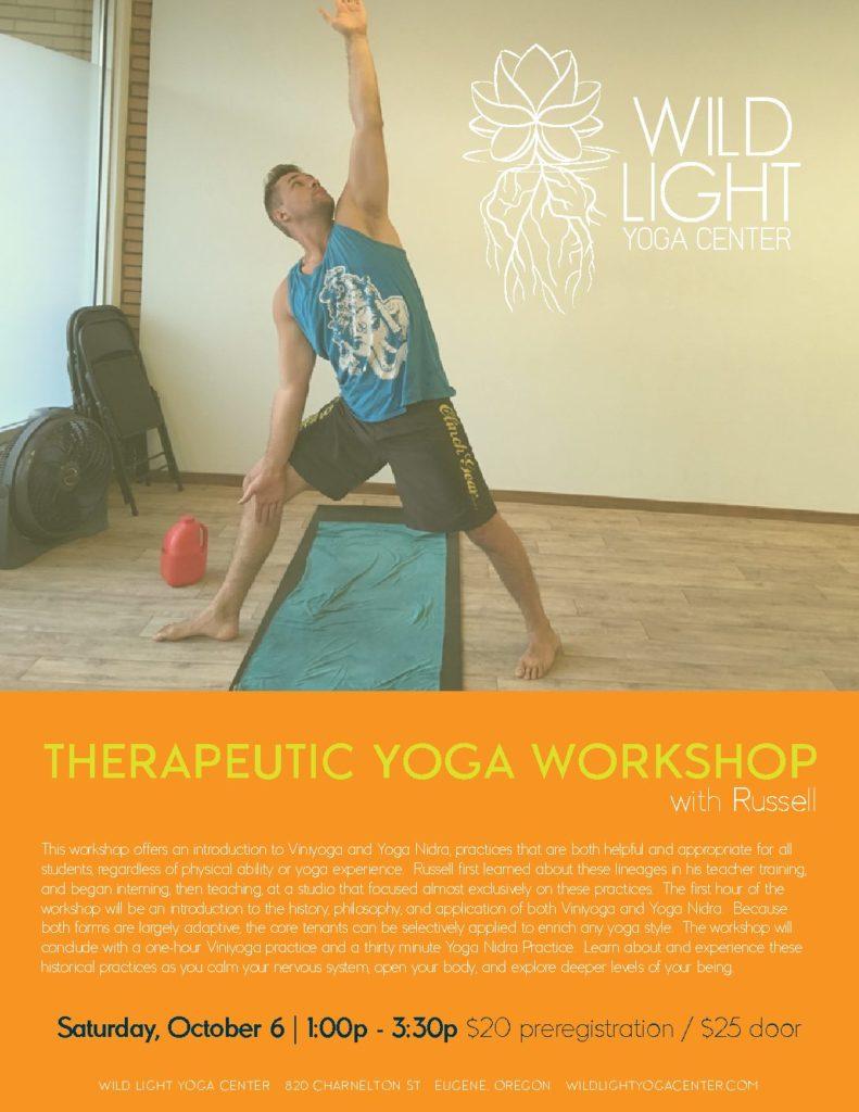 WLYC_Therapeutic Yoga