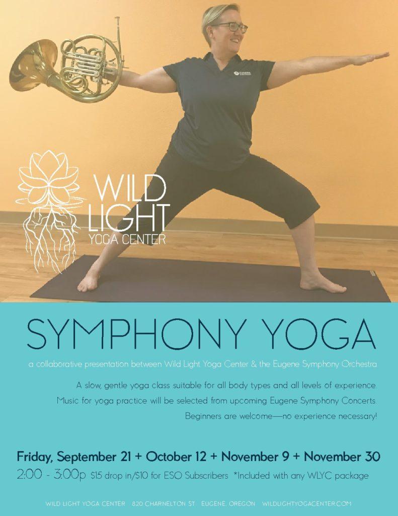WLYC_September_Symphony flyer