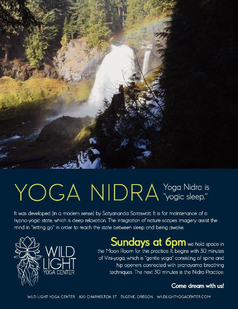 WLYC_yoga_nidra_flyer