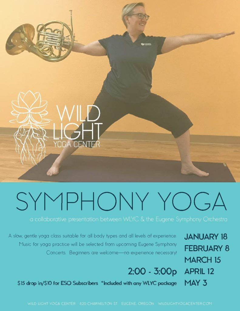 WLYC_SymphonyYoga_flyer_Jan