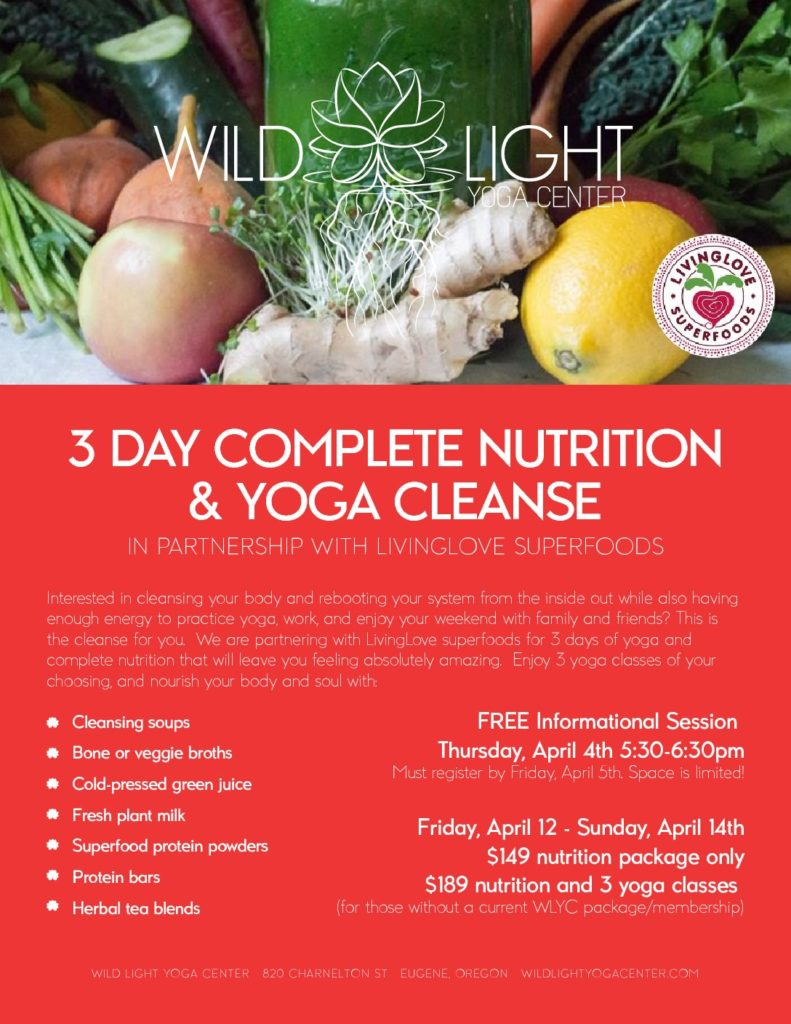 WLYC_3-day cleanse_flyer (1)