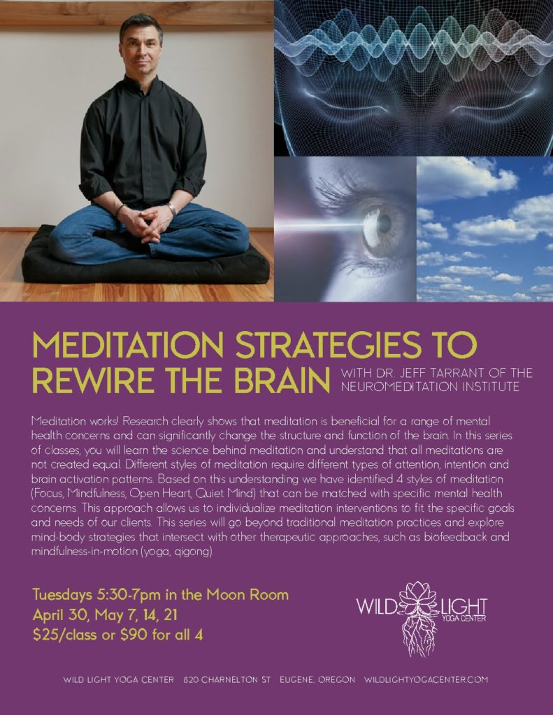 WLYC_neuromeditation_flyer