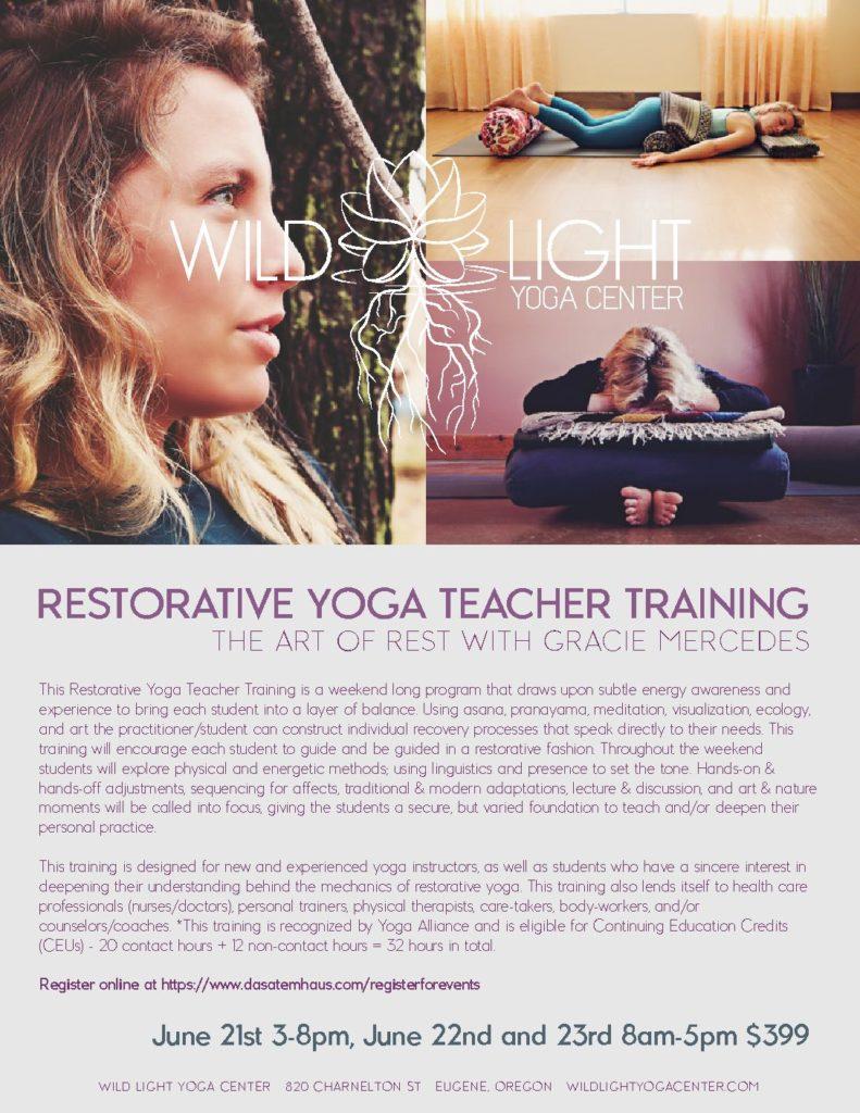 WLYC_restorative ytt_flyer