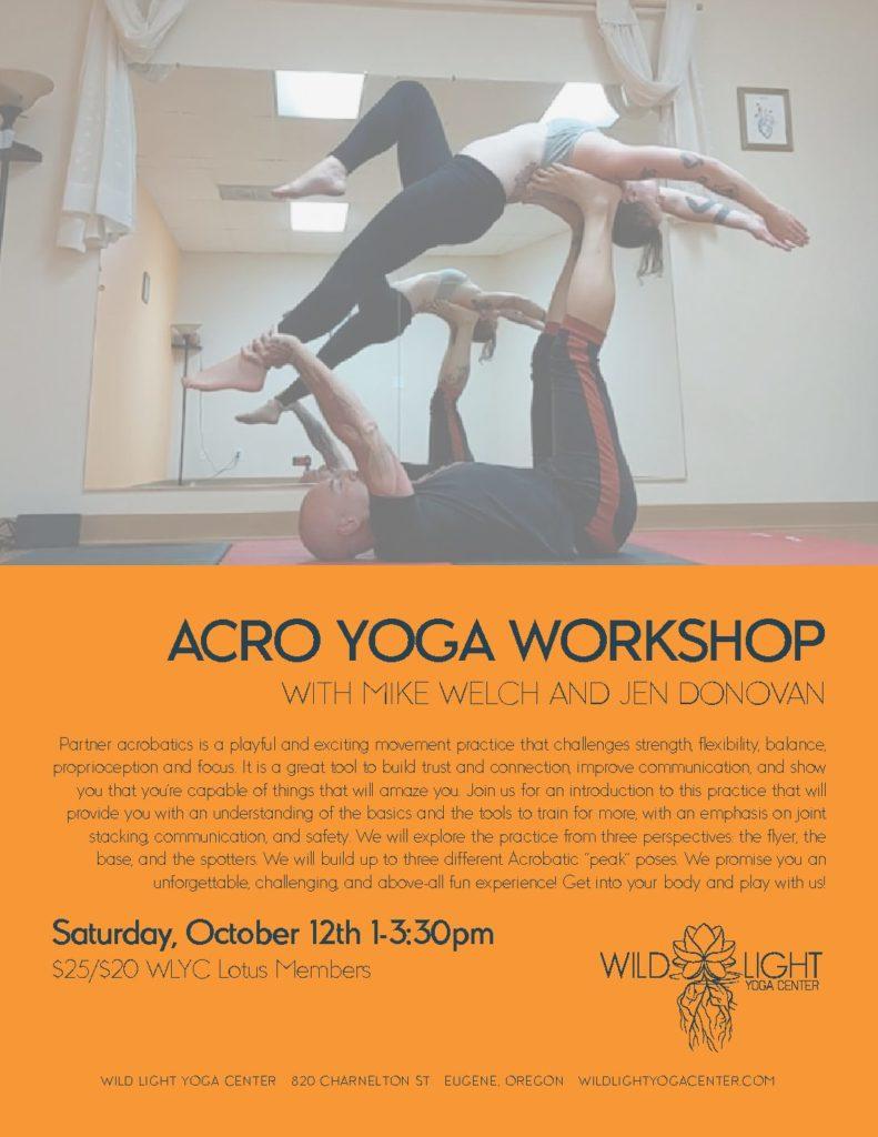 WLYC_Acro Yoga_flyer