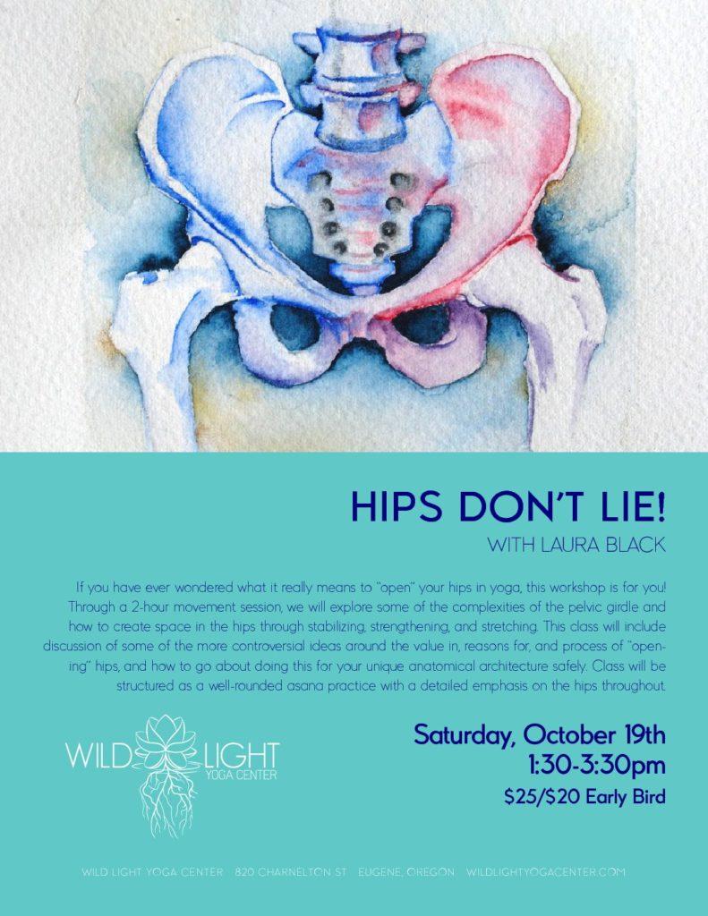 WLYC_Hip Openers_flyer