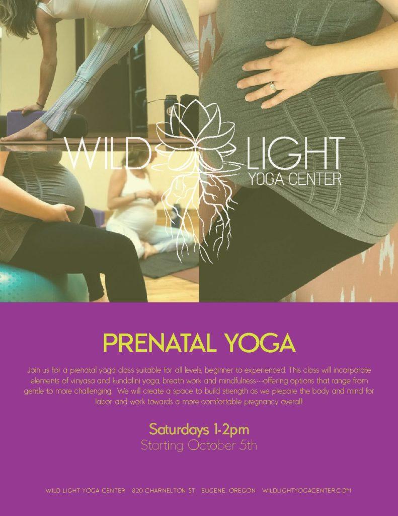 WLYC_Prenatal_flyer_2