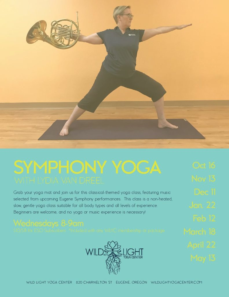 WLYC_SymphonyYoga_flyer_Sep