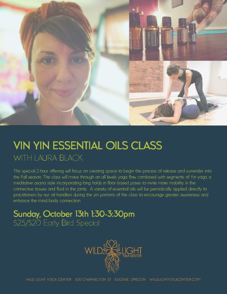 WLYC_eo yoga_flyer_fall19
