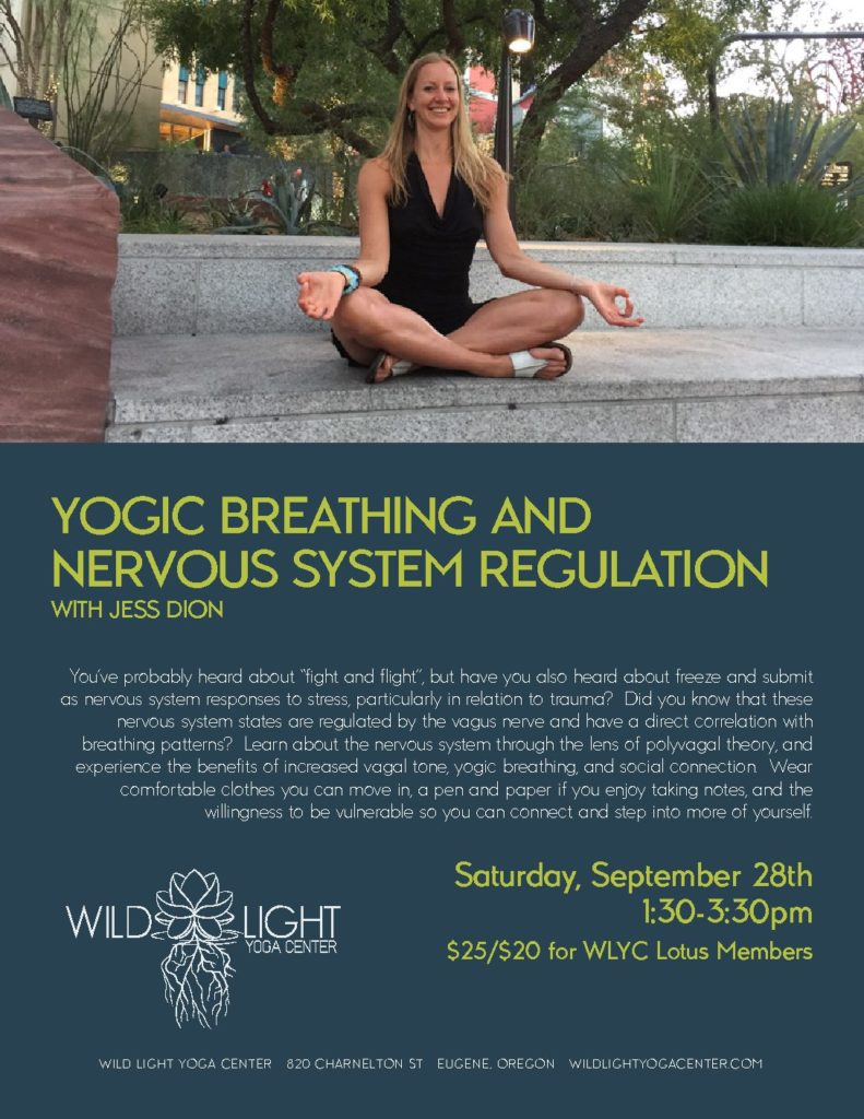 WLYC_yogic breathing_flyer