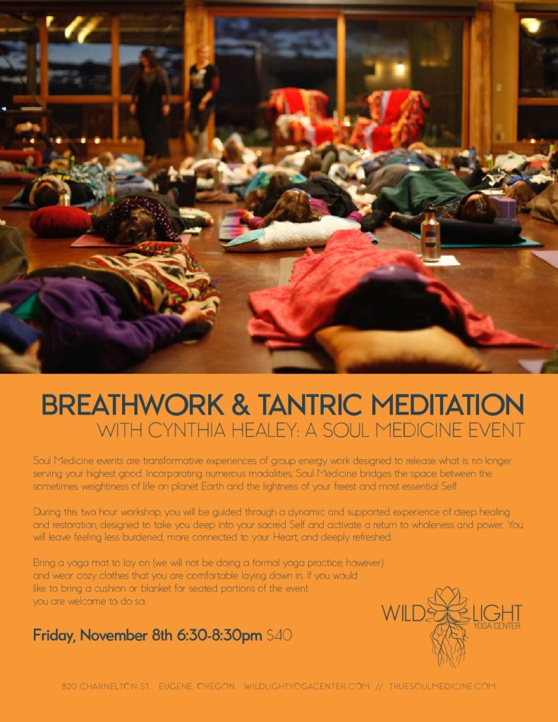 WLYC_Breathwork_flyer