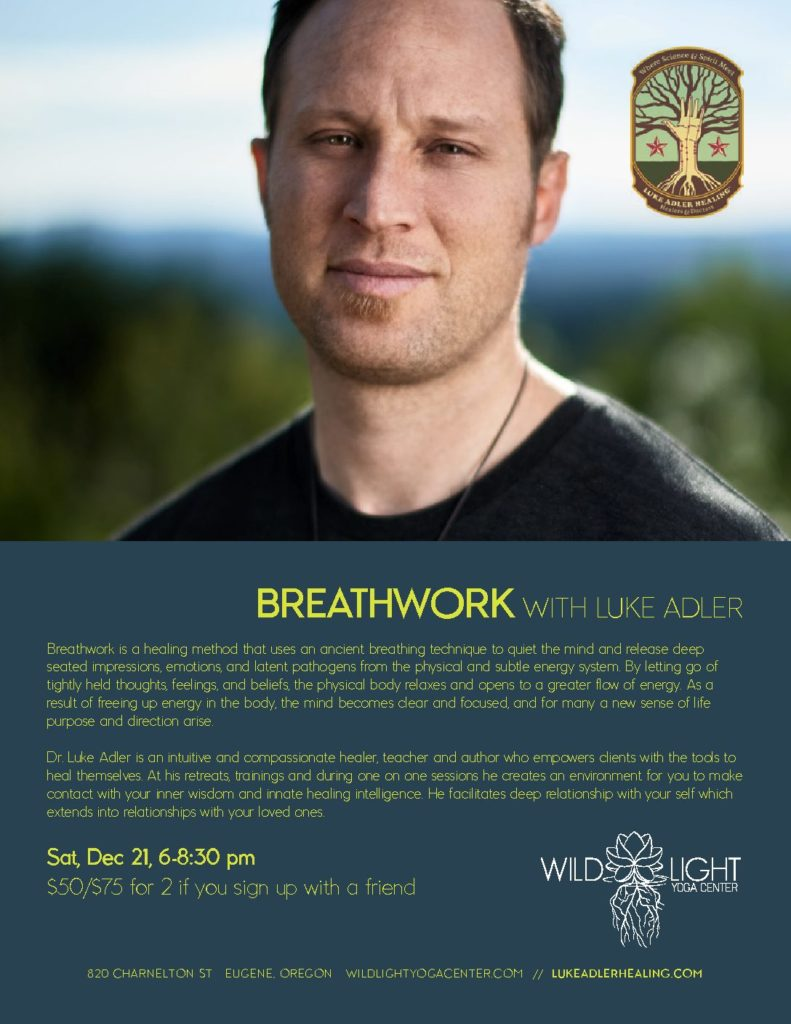 WLYC_Breathwork_LA_flyer (2)