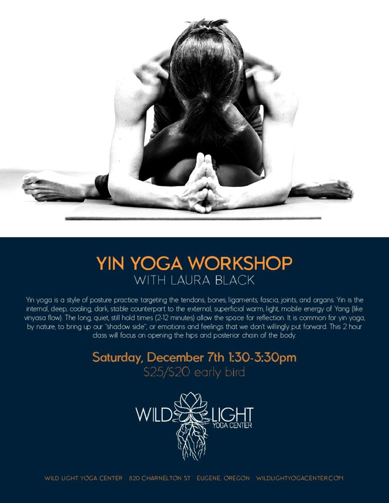 WLYC_Yin Yoga_flyer_Dec
