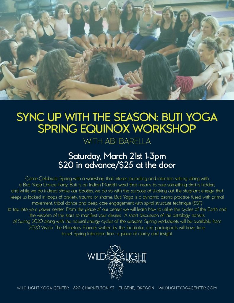 WLYC_Buti Yoga_workshop_flyer