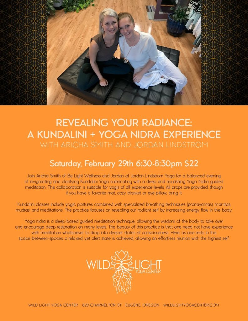 WLYC_kundalini-nidra_flyer_March
