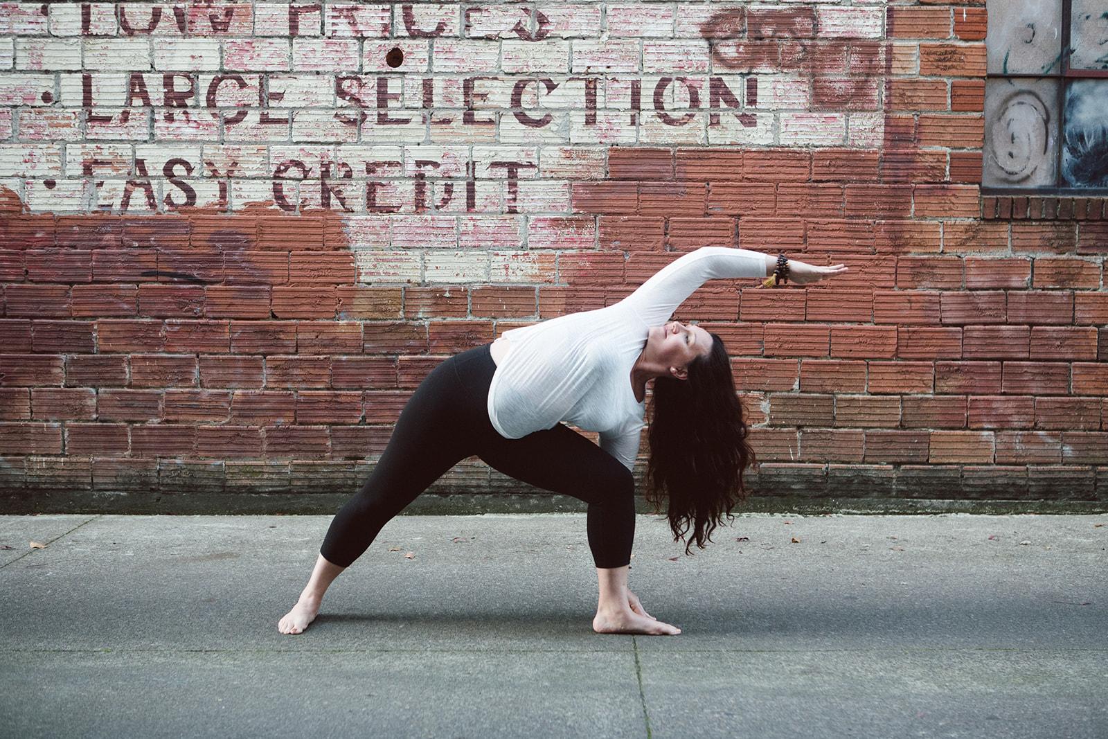 Wildlight Yoga Studio